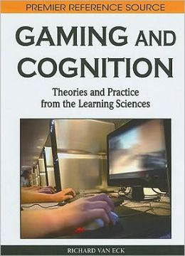 Gaming And Cognition