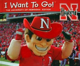 University of Nebraska - I Want to Go (Touch, Listen & Look)