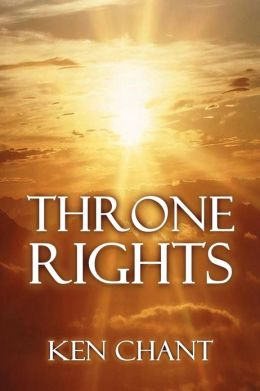 Throne Rights