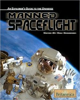 Manned Spaceflight