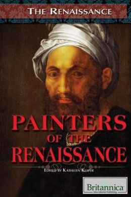 Painters of the Renaissance