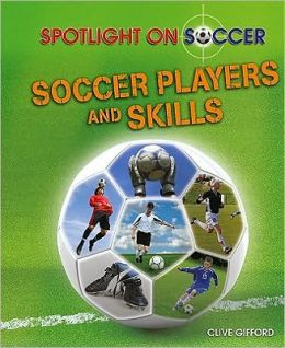 Soccer Players and Skills
