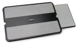 Portable Lap Pad