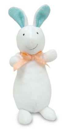 Doll Pat the Bunny Plush Large