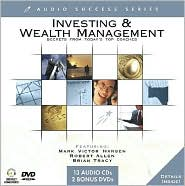 Investing and Wealth Management