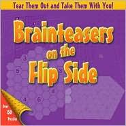 Brainteasers on the Flip Side