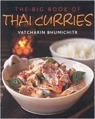 Big Book of Thai Curries