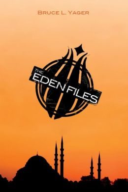 The Eden Files