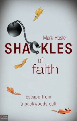 Shackles of Faith