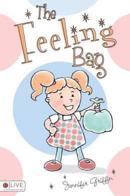 The Feeling Bag
