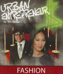 Urban Entrepreneur: Fashion