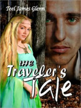 The Traveler's Tale