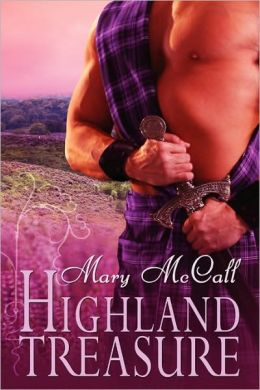 Highland Treasure