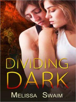 Dividing Dark