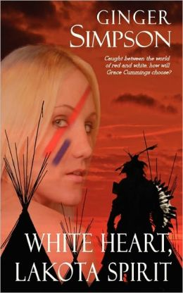 White Heart, Lakota Spirit