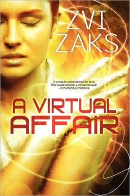 A Virtual Affair