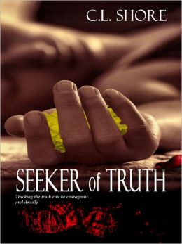 Seeker of Truth