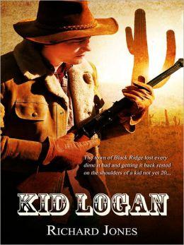 Kid Logan