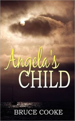 Angela's Child