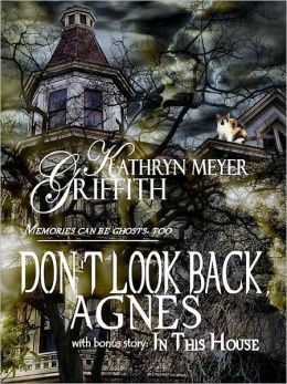 Don't Look Back Agnes, In This House
