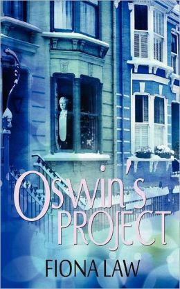 Oswin's Project