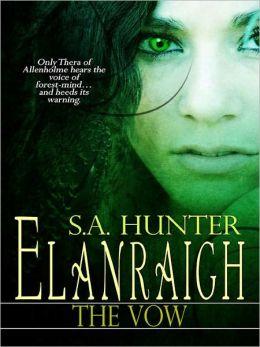 Elanraigh The Vow