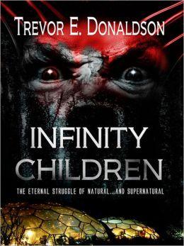 Infinity Children