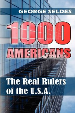 1000 Americans