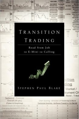 Transition Trading