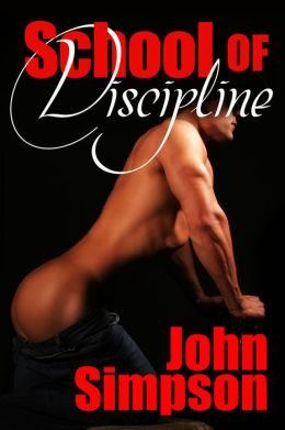 School of Discipline