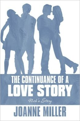The Continuance Of A Love Story