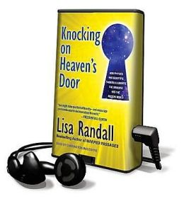 Knocking on Heaven's Door: How Physics and Scientific Thinking Illuminate the Universe and the Modern World [With Earbuds]