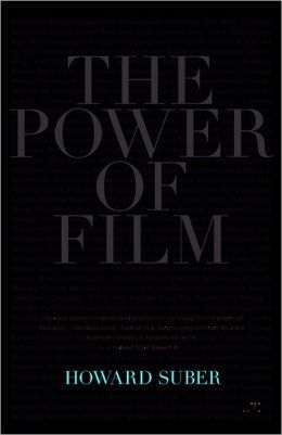 The Power of Film