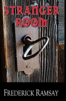 Stranger Room: An Ike Schwartz Mystery #4