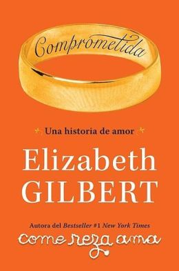 Comprometida (Committed)