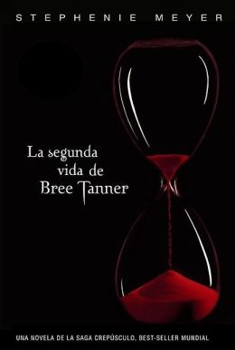 La segunda vida de Bree Tanner (The Short Second Life of Bree Tanner)