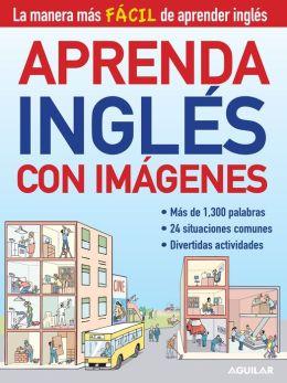 Aprenda ingles con imagenes