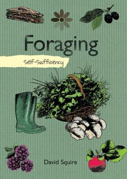 Foraging: Self-Sufficiency