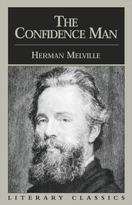 Confidence Man (Literary Classics)