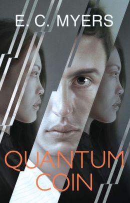 Quantum Coin