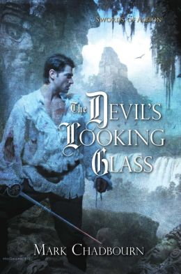 The Devils Looking Glass