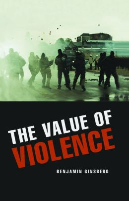 The Value of Violence