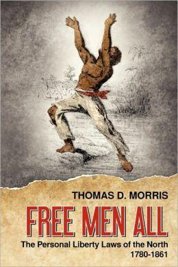 Free Men All