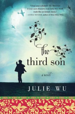 The Third Son: A Novel