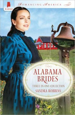 Alabama Brides