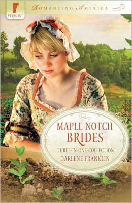 Maple Notch Brides
