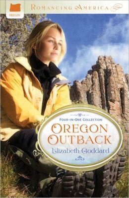 Oregon Outback