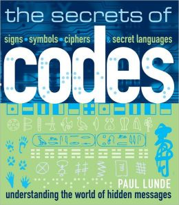 The Secrets of Codes: Understanding the World of Hidden Messages
