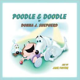 Poodle & Doodle