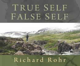 True Self/False Self: (Compact Disc Edition)